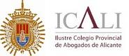 logo_icali3