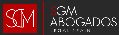 SGM Abogados