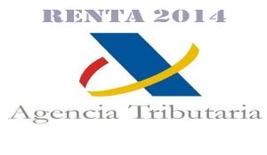 agencia-tributaria-logo-2014