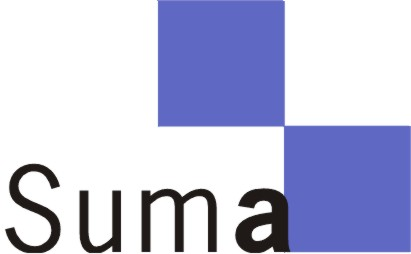 IBI- SUMA